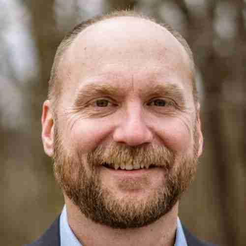 Erik Coyne