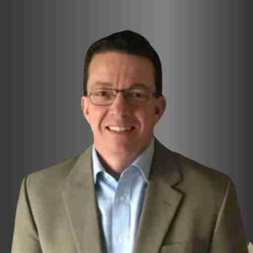 David Bolling
