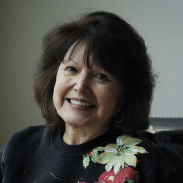 Joyce Poling